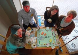 prophet-hens-monopoly-small